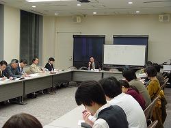 08higashi2-2.jpg