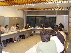 08higashi3-1.jpg