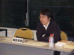 08higashi3-2.jpg