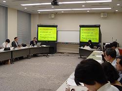 08higashi4-2.jpg
