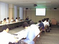 08higashi5-1.jpg