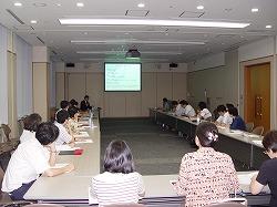 08higashi5-2.jpg