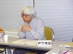08higashi6-1.jpg