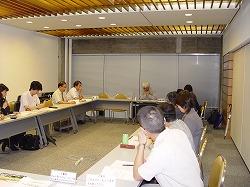 08higashi6-2.jpg