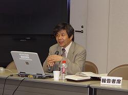 08higashi7-1.jpg