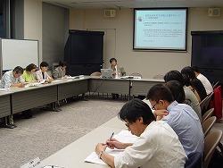 08higashi7-2.jpg