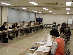 08higashi8-2.jpg