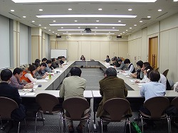 08higashi9-2.jpg