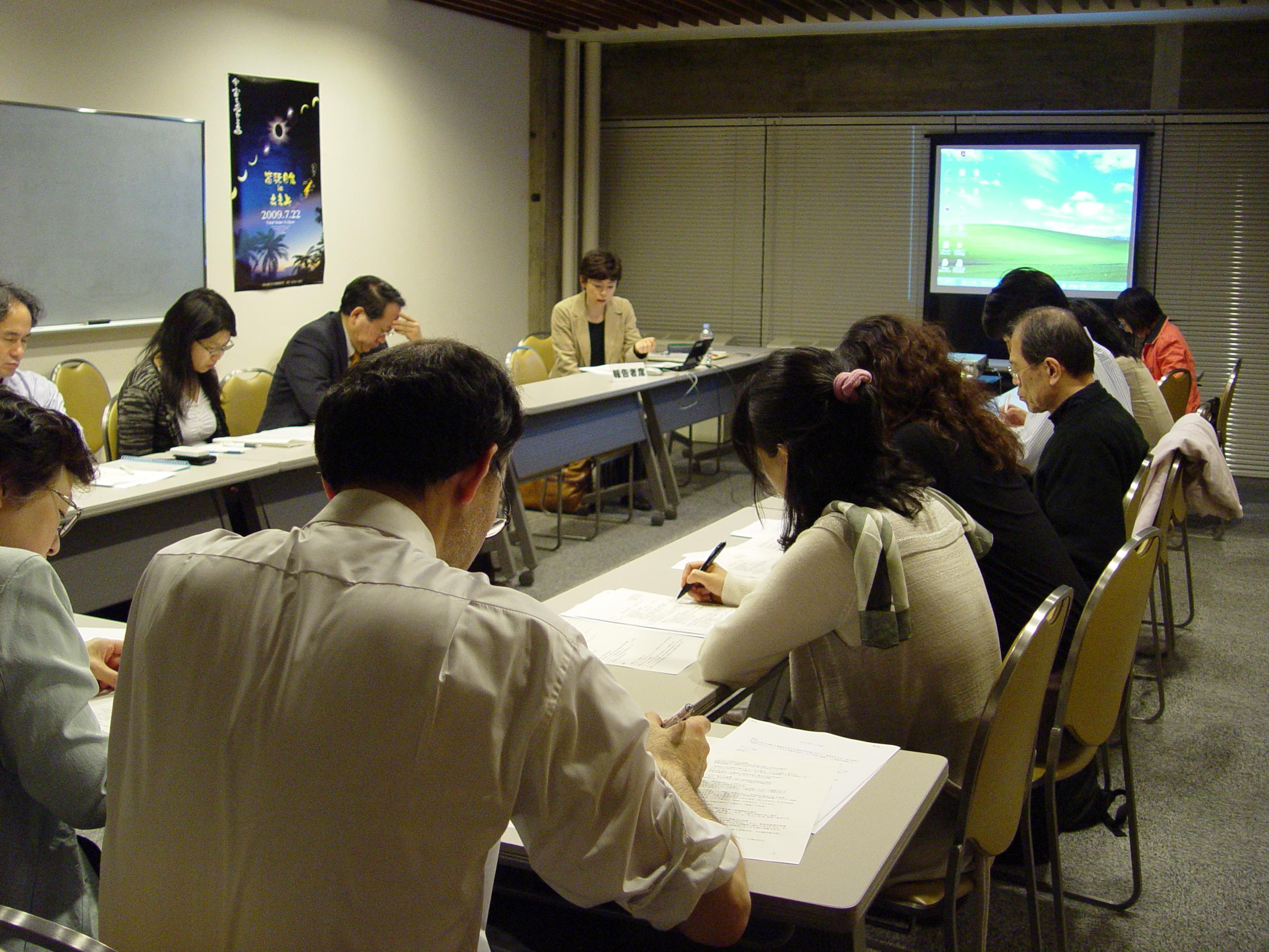09higashi1-2.jpg