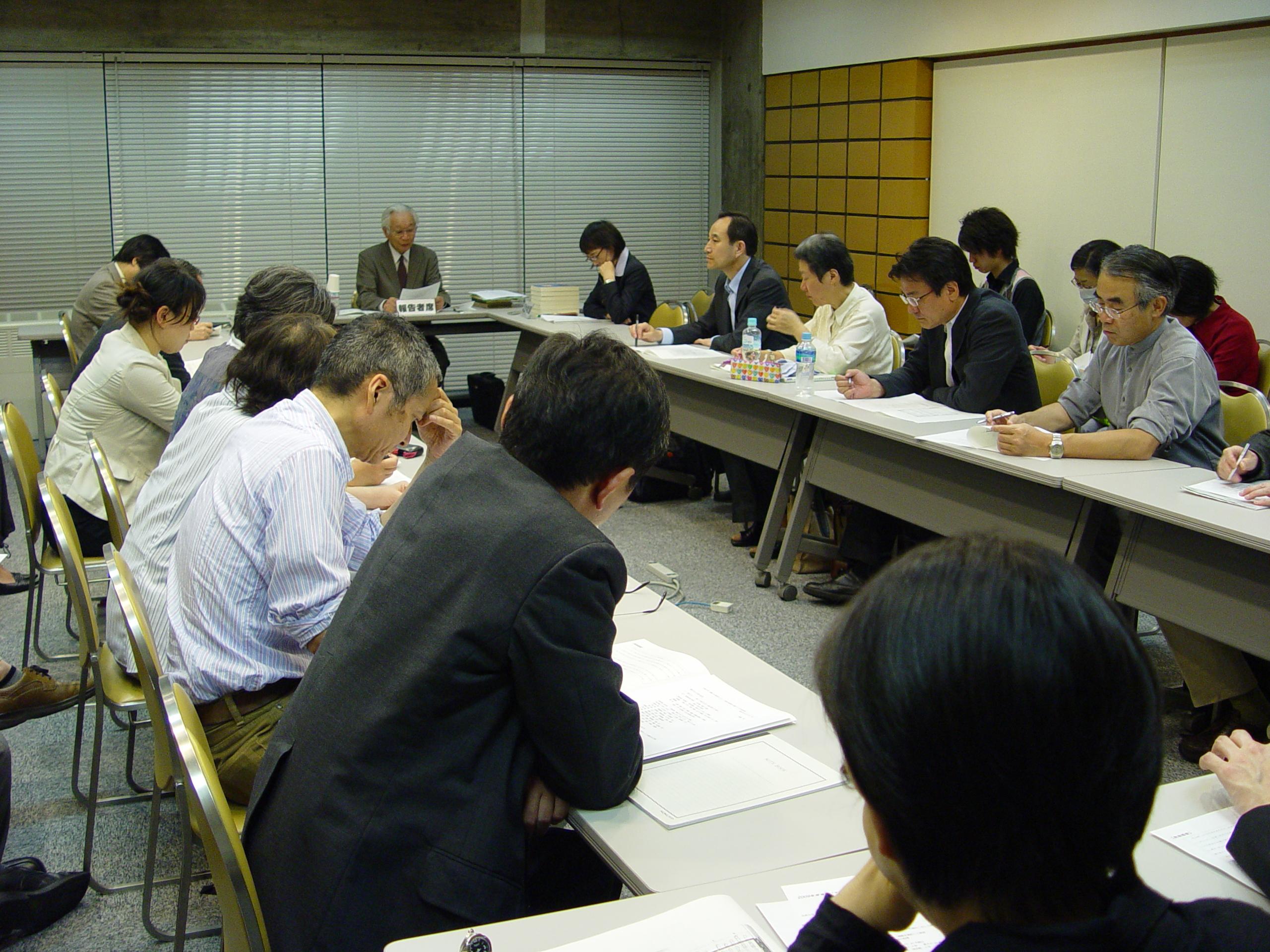 09higashi2-2.jpg
