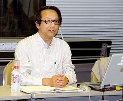 higashi2-1.jpg