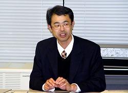 higashi3-1.jpg