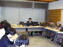 higashi3-2.jpg