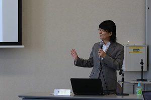 法政大学国際日本学研究所 | 【開催報告】平成27-29年度科学研究費 ...