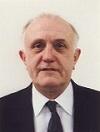 ヨーゼフ・クライナー博士
